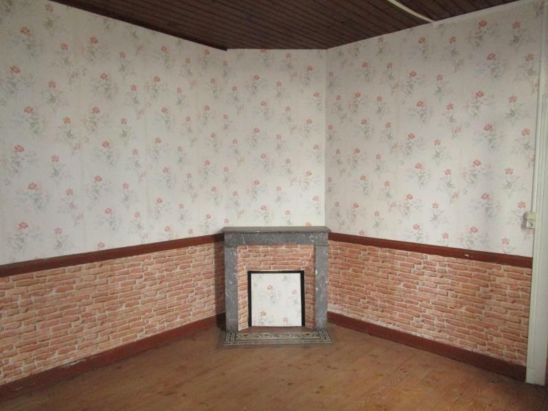 Vente maison / villa Mussidan 65000€ - Photo 3