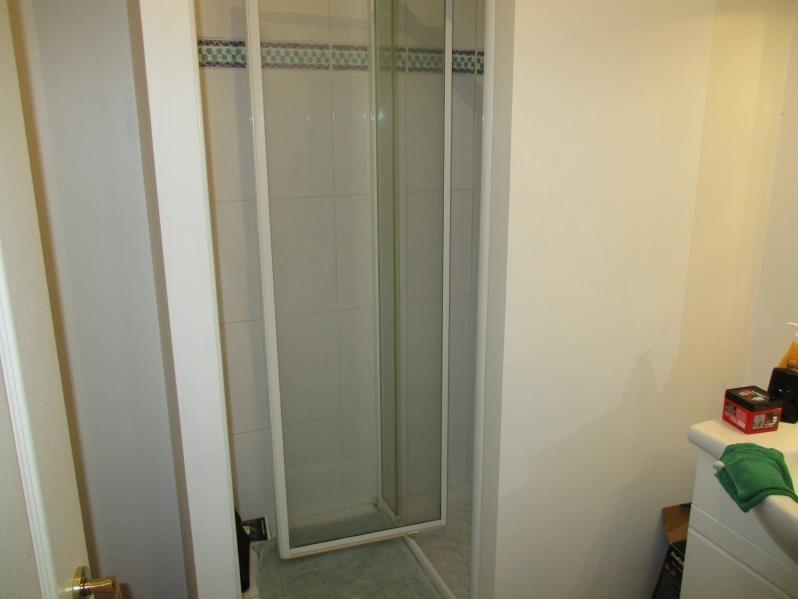 Vente appartement Niort 78900€ - Photo 4