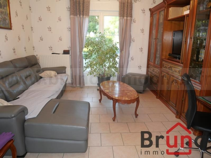 Sale house / villa Forest l abbaye 276 000€ - Picture 9