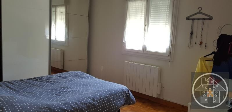 Sale house / villa Thourotte 179000€ - Picture 4