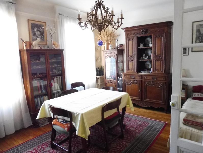 Sale house / villa Villemomble 325000€ - Picture 8