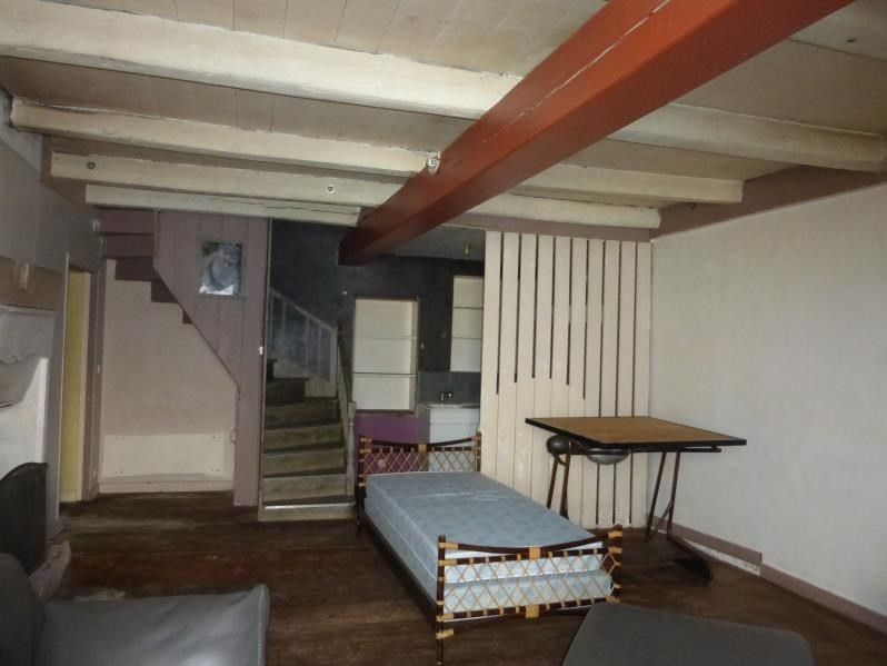 Vente maison / villa St pierre d'oleron 162 750€ - Photo 2