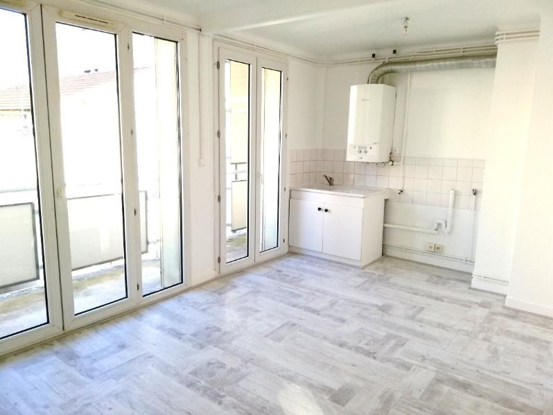Location appartement Valence 535€ CC - Photo 2