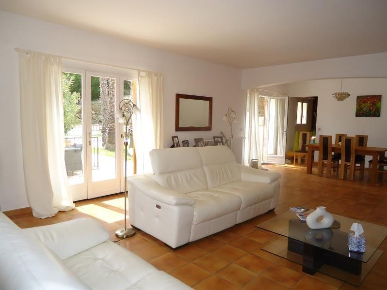 Vente de prestige maison / villa Ceret 690000€ - Photo 9