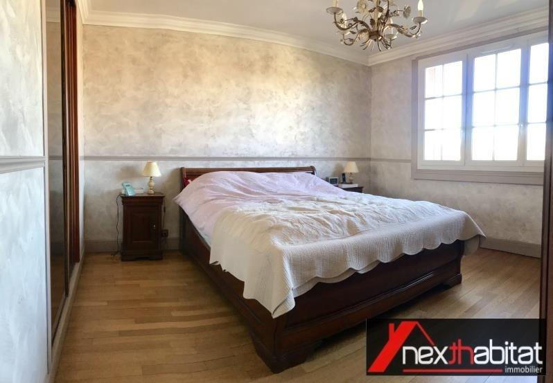 Vente maison / villa Les pavillons sous bois 419000€ - Photo 5