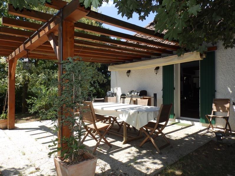 Venta  casa Neuvy 345000€ - Fotografía 1