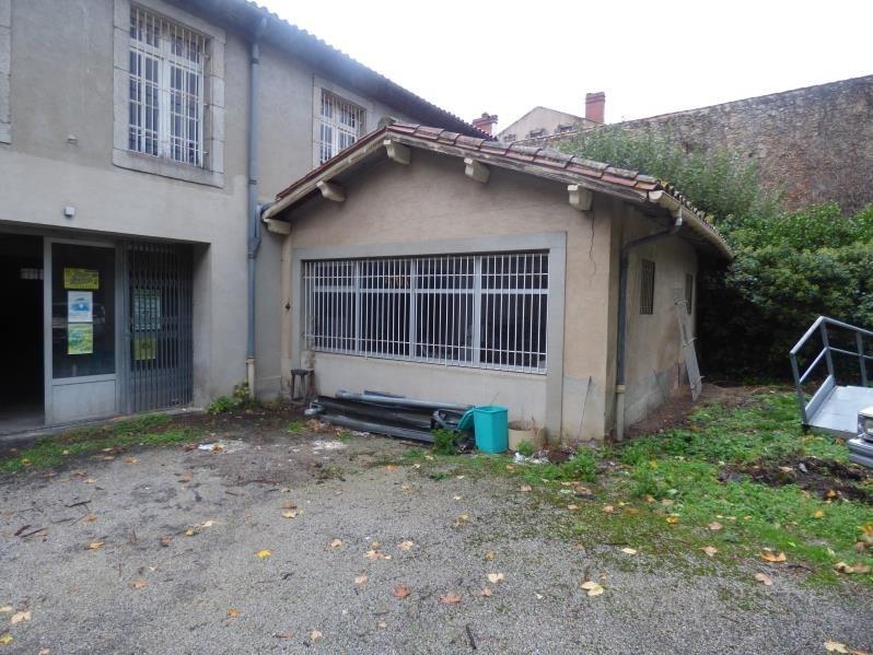 Vente immeuble Mazamet 270000€ - Photo 6