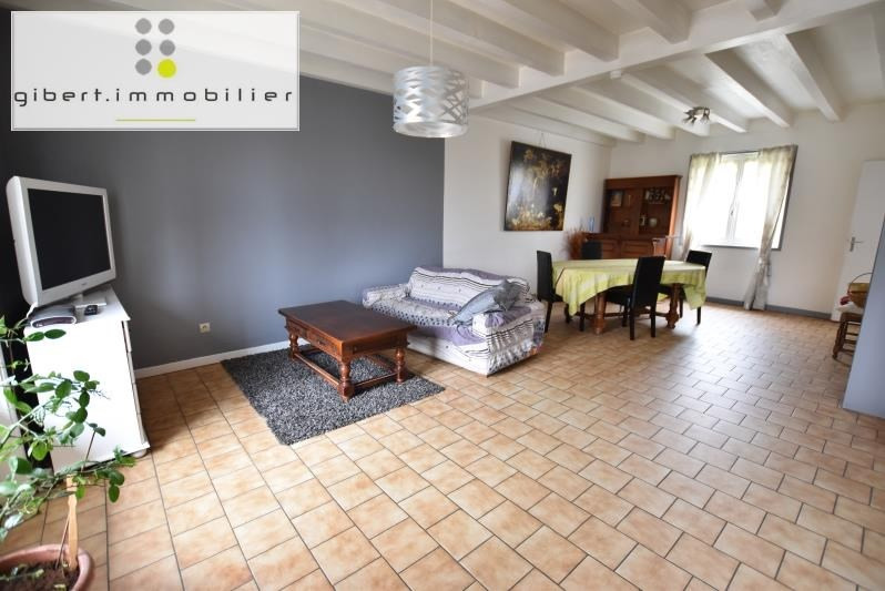 Vente maison / villa Le puy en velay 159 000€ - Photo 2