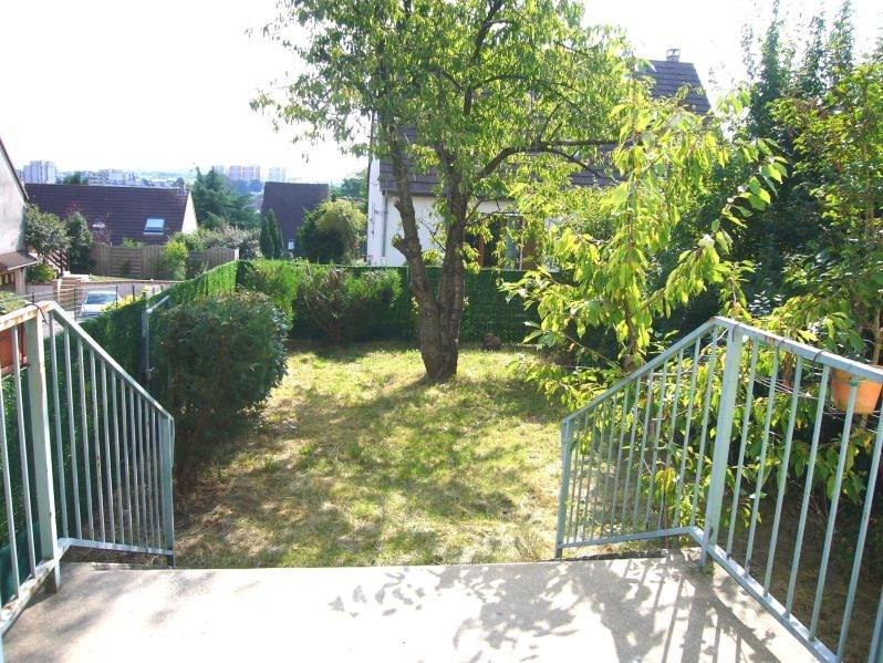 Location appartement Verrieres le buisson 1035€ CC - Photo 3