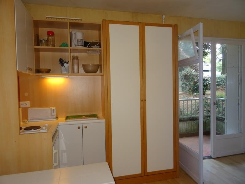 Vente appartement La baule 67600€ - Photo 3