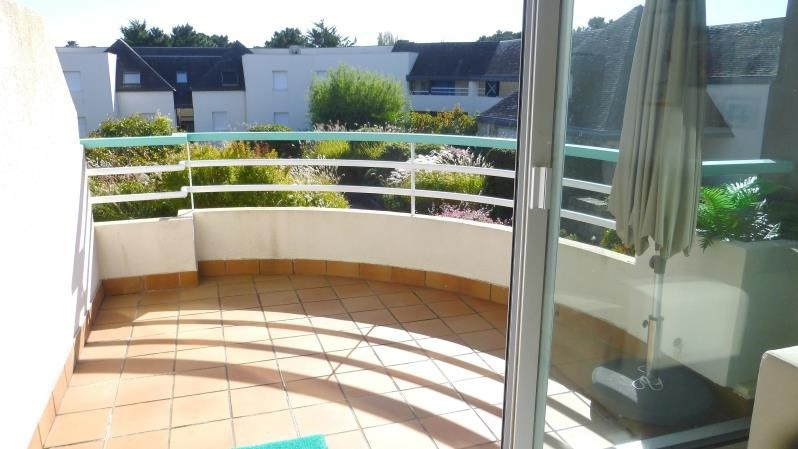 Sale apartment Carnac 146 900€ - Picture 3