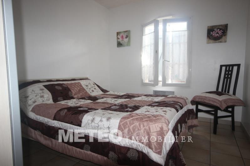 Life annuity house / villa St hilaire de riez 206775€ - Picture 8