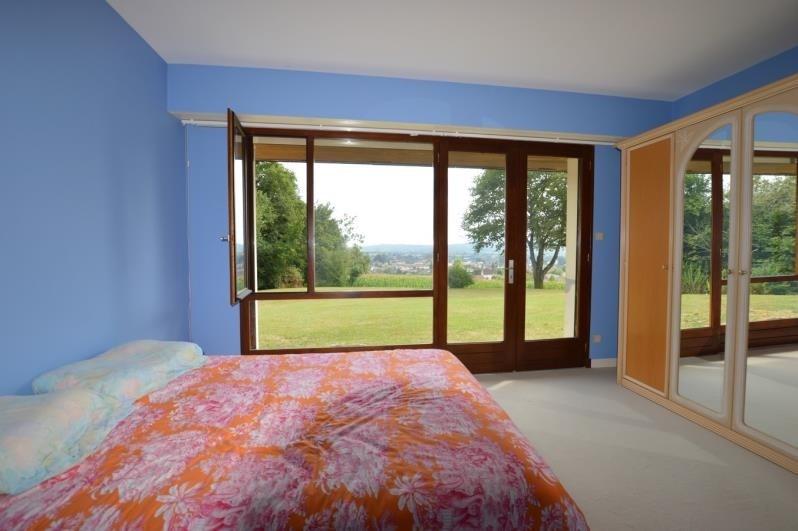 Sale house / villa Sauveterre de bearn 262500€ - Picture 8
