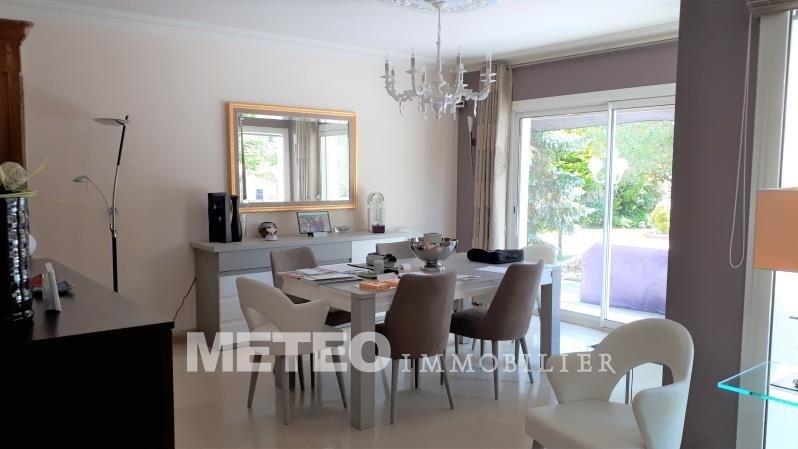 Deluxe sale house / villa Les sables d'olonne 798600€ - Picture 3