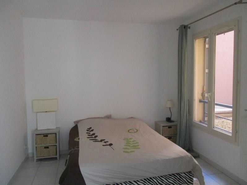 Sale apartment Nimes 106 000€ - Picture 8
