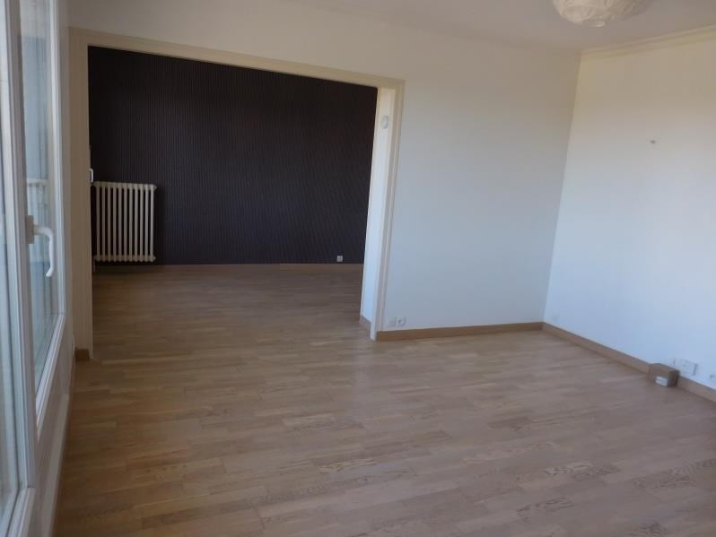 Vente appartement Caen 116 600€ - Photo 2