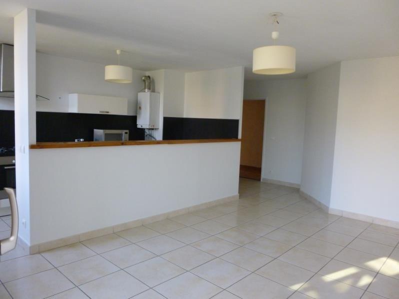 Vente appartement Francheville 230000€ - Photo 1