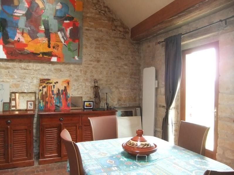 Vente maison / villa Merry la vallee 128 400€ - Photo 6