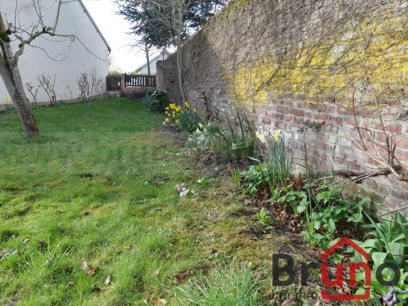 Vente maison / villa Le crotoy 149 900€ - Photo 11