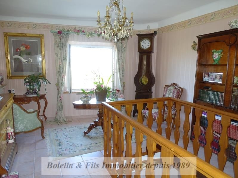 Vente de prestige maison / villa Anduze 695000€ - Photo 9