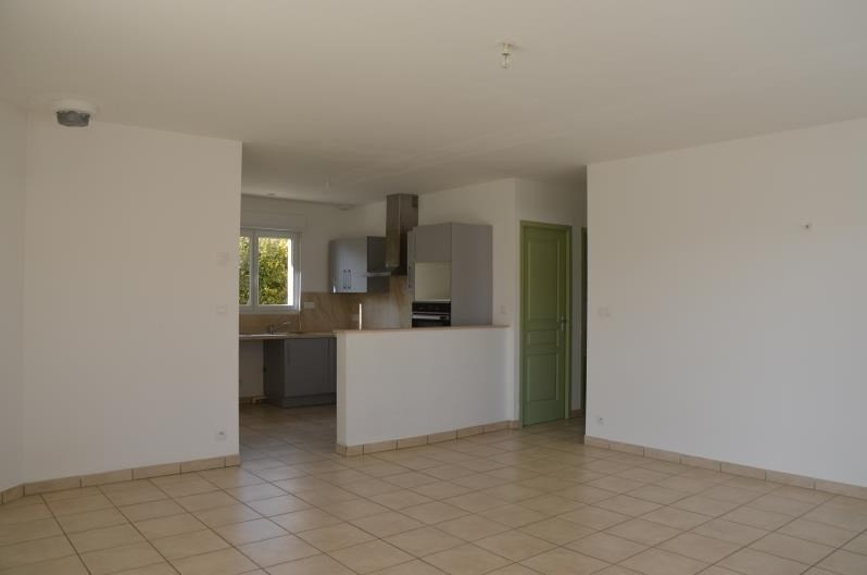 Vente maison / villa Vallon pont d'arc 169 000€ - Photo 3