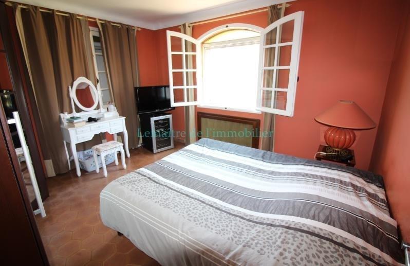 Vente de prestige maison / villa Grasse 599000€ - Photo 20