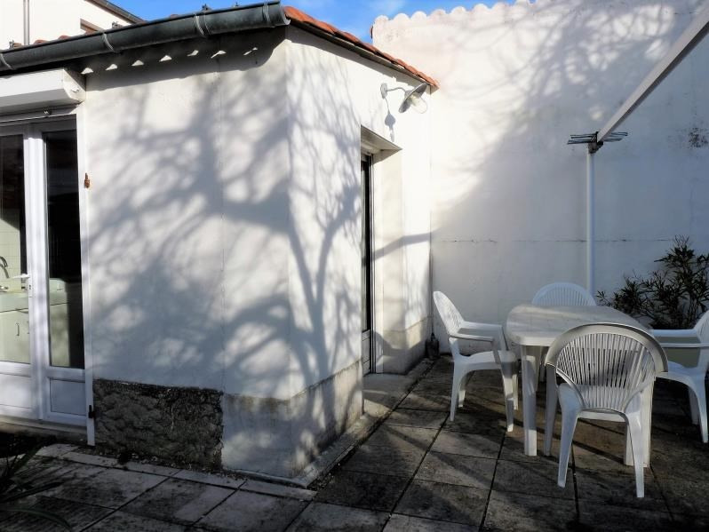 Vente maison / villa Royan 189900€ - Photo 2