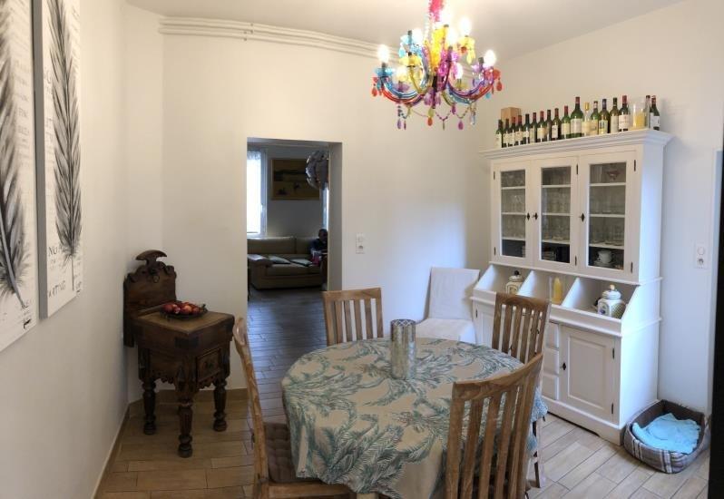Sale house / villa Libourne 298000€ - Picture 4