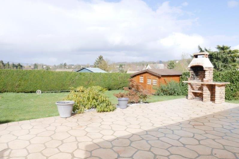 Verkoop  huis Maintenon 254400€ - Foto 6