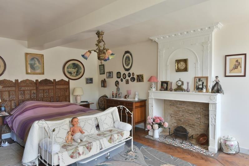 Deluxe sale house / villa Gemozac 577500€ - Picture 8