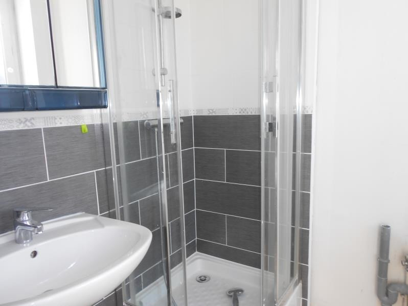 Rental apartment Nangis 450€ CC - Picture 3
