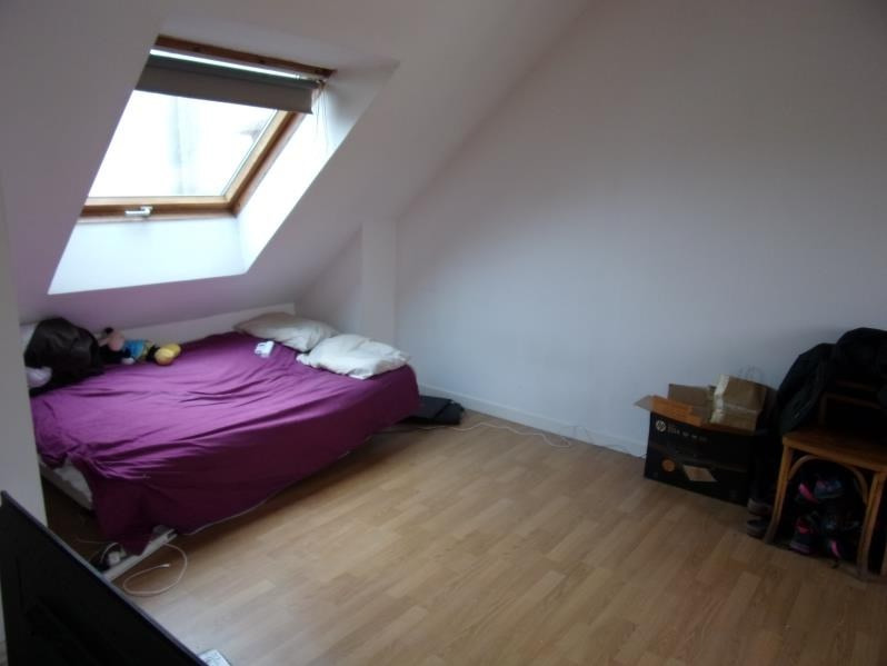 Vente appartement Viroflay 120 000€ - Photo 2