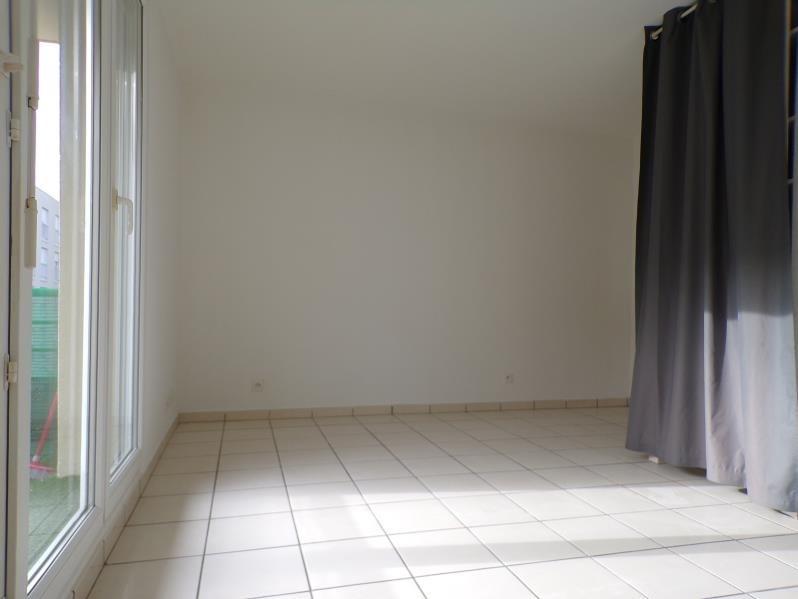 Affitto appartamento Trappes 570€ CC - Fotografia 5