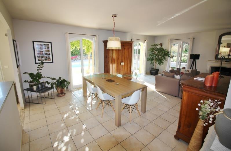 Vente de prestige maison / villa Le tignet 750000€ - Photo 9
