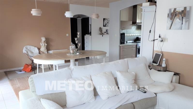 Sale house / villa Les sables d'olonne 320000€ - Picture 3