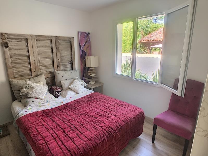 Vente maison / villa Gujan mestras 398500€ - Photo 4