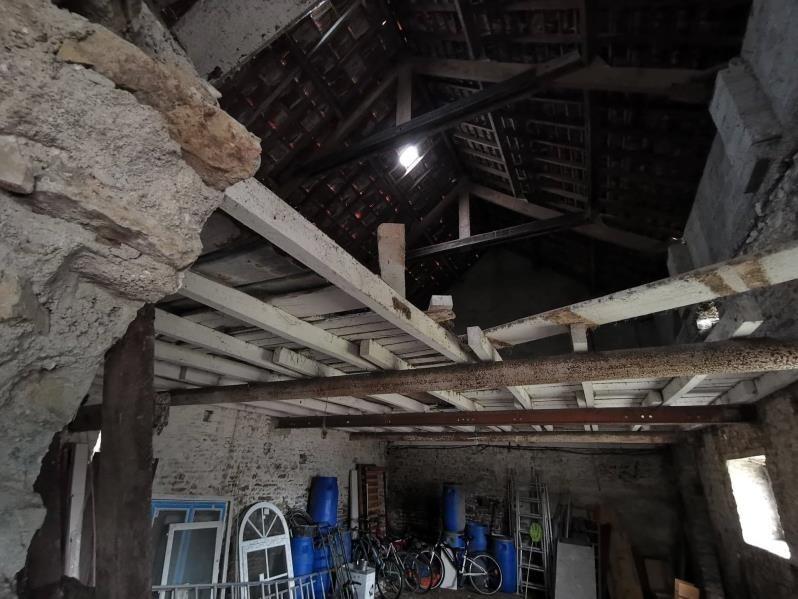 Sale house / villa Bretteville sur ay 64800€ - Picture 6