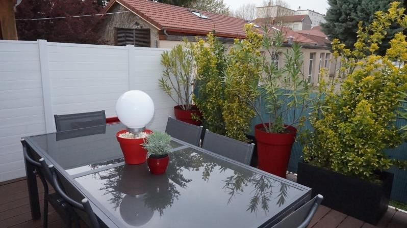Vente appartement Vienne 183000€ - Photo 4