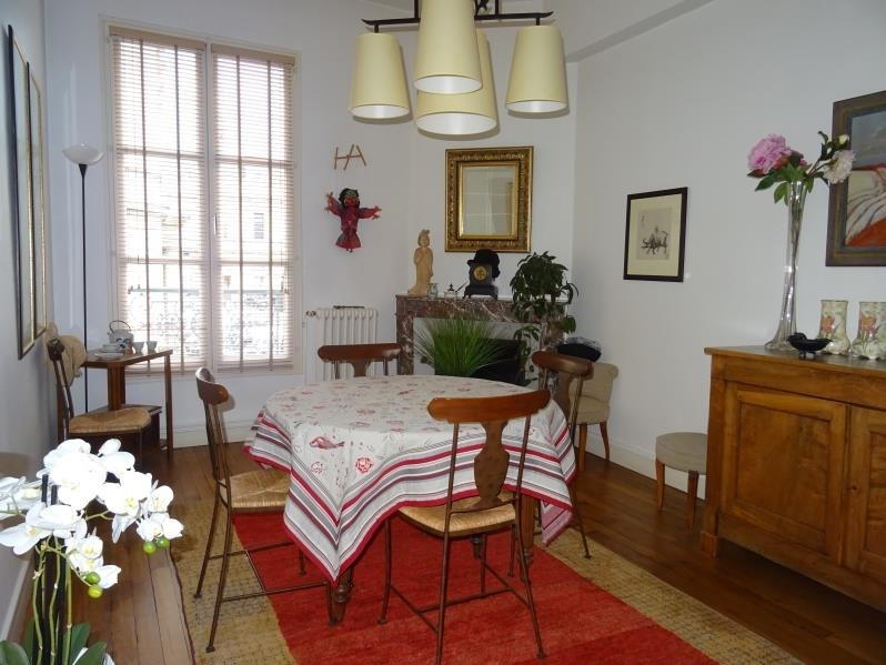 Vente appartement Troyes 169000€ - Photo 7