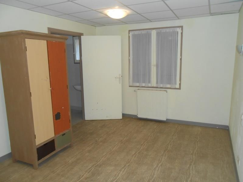 Produit d'investissement appartement Peymeinade 93 000€ - Photo 2