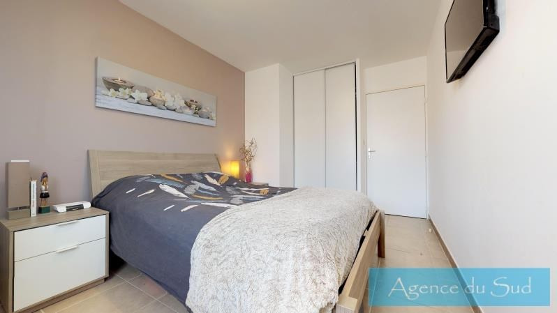 Vente appartement St zacharie 235 000€ - Photo 7