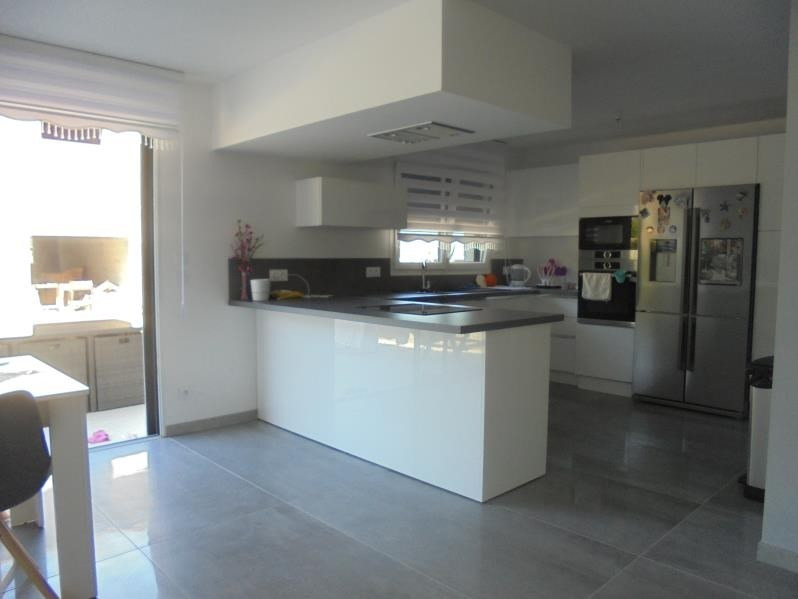 Sale house / villa Marnaz 285 000€ - Picture 1