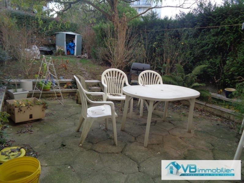 Sale house / villa Pontault combault 256000€ - Picture 4