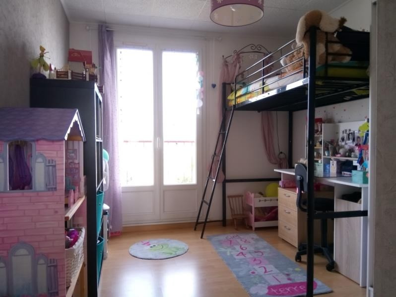 Vente appartement Allonnes 75 000€ - Photo 2