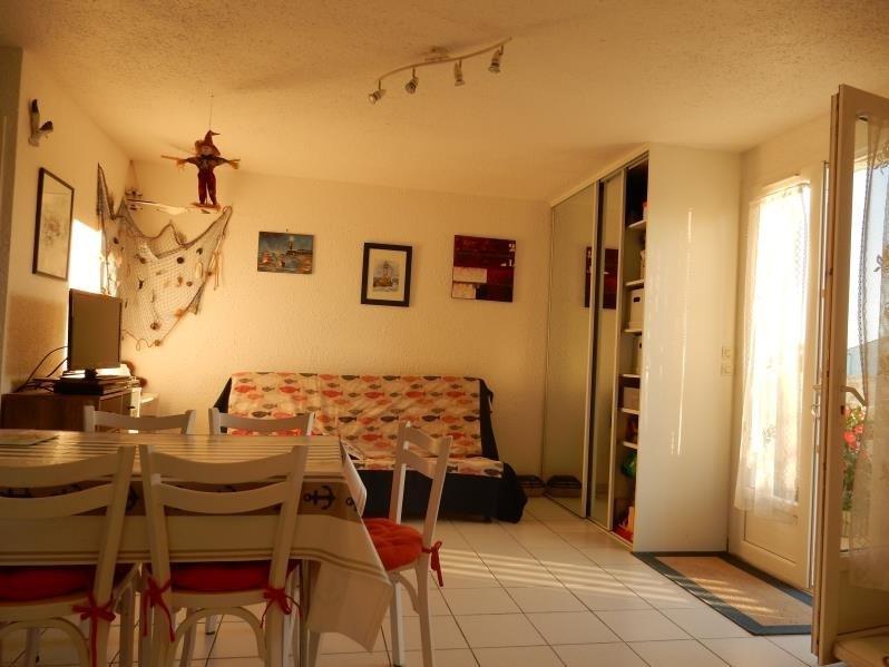 Vente maison / villa St pierre d'oleron 178700€ - Photo 3