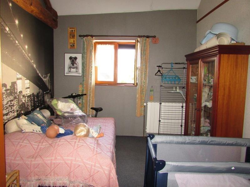 Vente maison / villa La ferte gaucher 260000€ - Photo 8