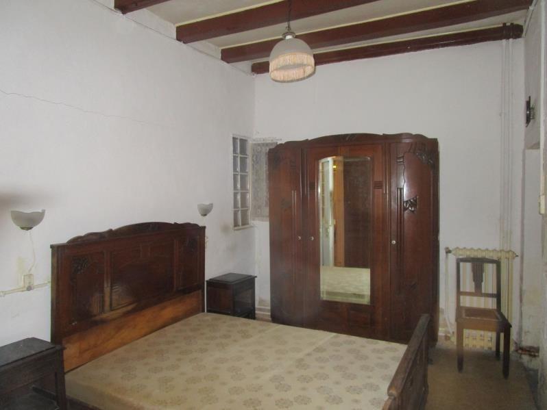 Vente maison / villa Clave 75600€ - Photo 6
