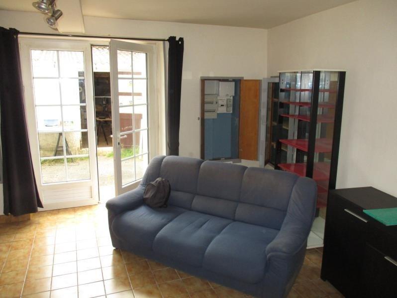 Vente maison / villa Niort 69900€ - Photo 6