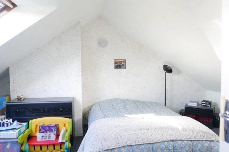 Verkoop  huis Maintenon 254400€ - Foto 13