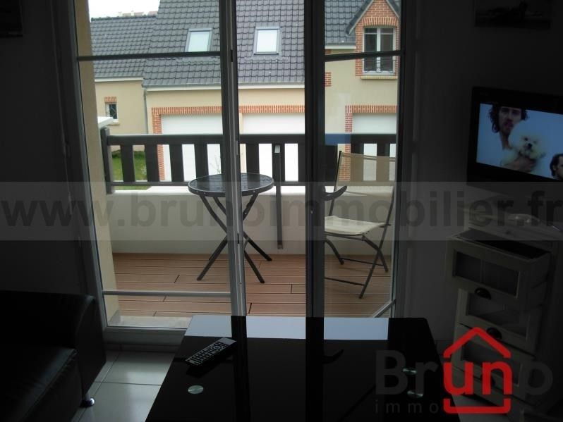 Vente appartement Cayeux sur mer 104 000€ - Photo 3